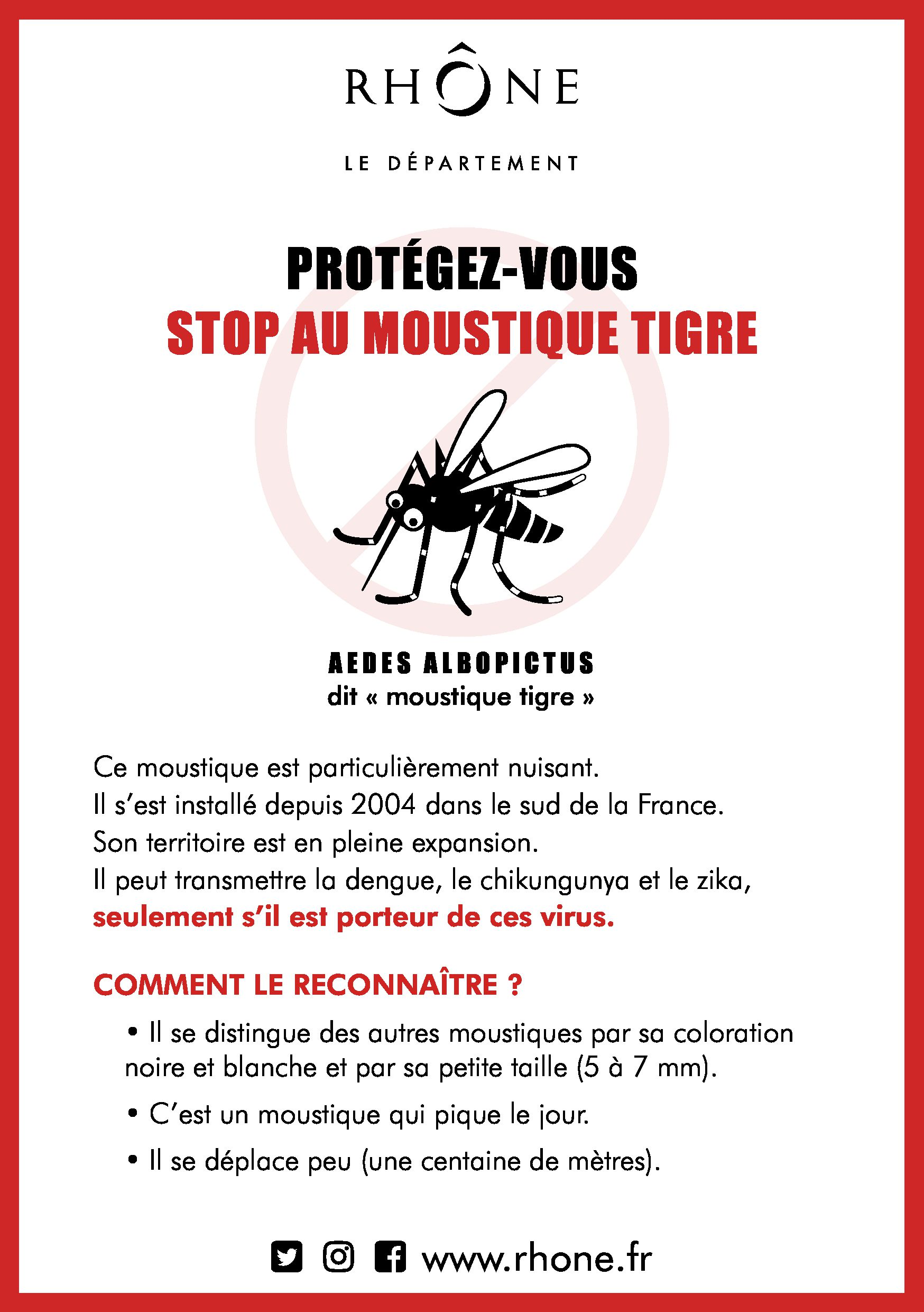 Flyer A5 moustique tigre web 0001