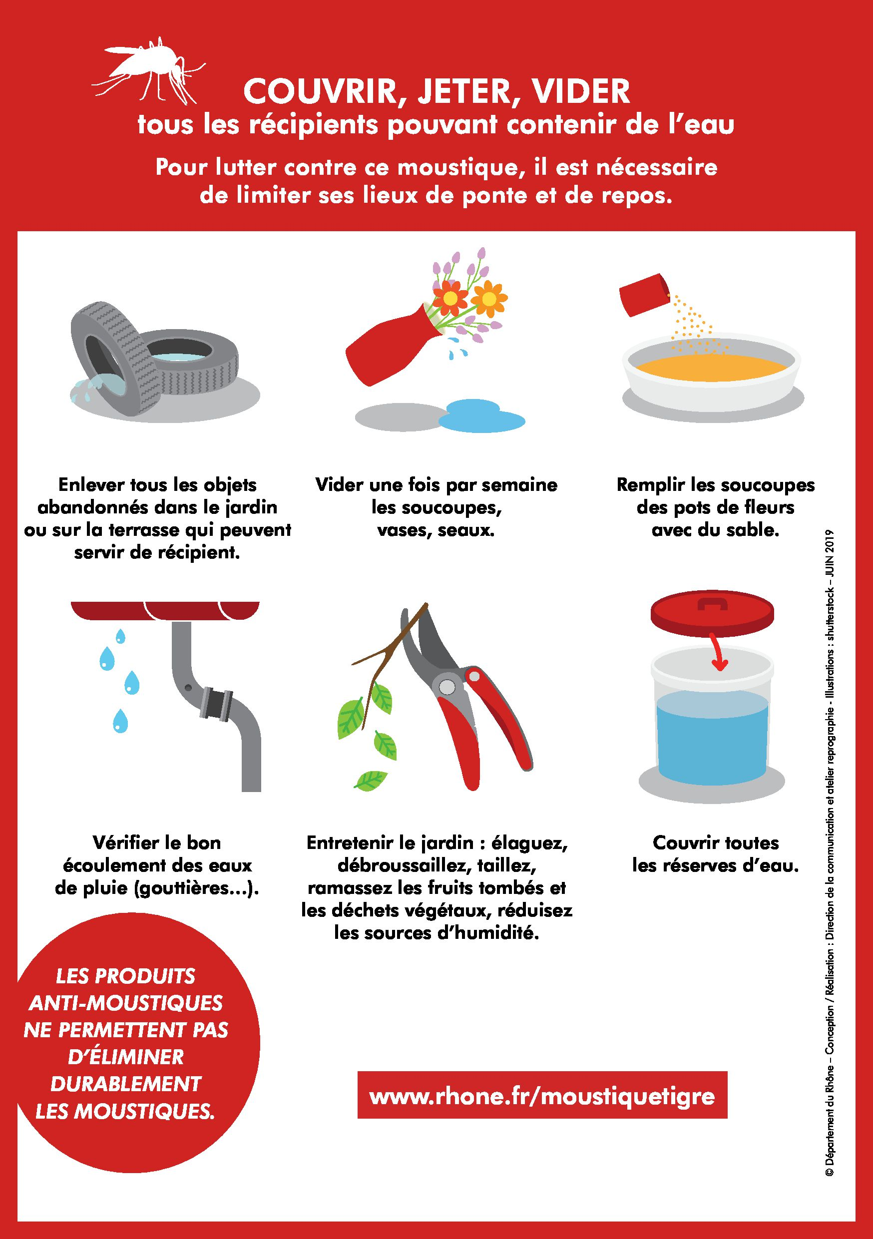 Flyer A5 moustique tigre web 0002